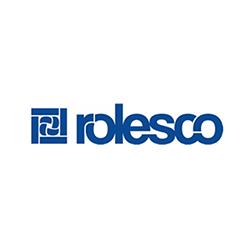 Rolesco Friclima