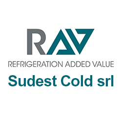 Sudest Cold srl