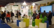 GeneralGas® at MCE Mostra Convegno Expocomfort Milan (Italy)